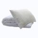 Komplet letnji jorgan + IQ Sleep jastuk